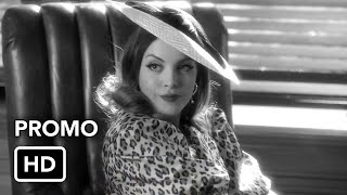 "Dynasty 3x13 Promo ""You See Most Things in Terms of Black & White"" (HD) Season 3 Episode 13 Promo"