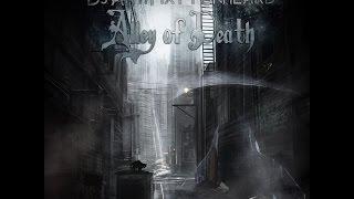 Dj Arti-Fix Ft Unheard - Alley Of Death