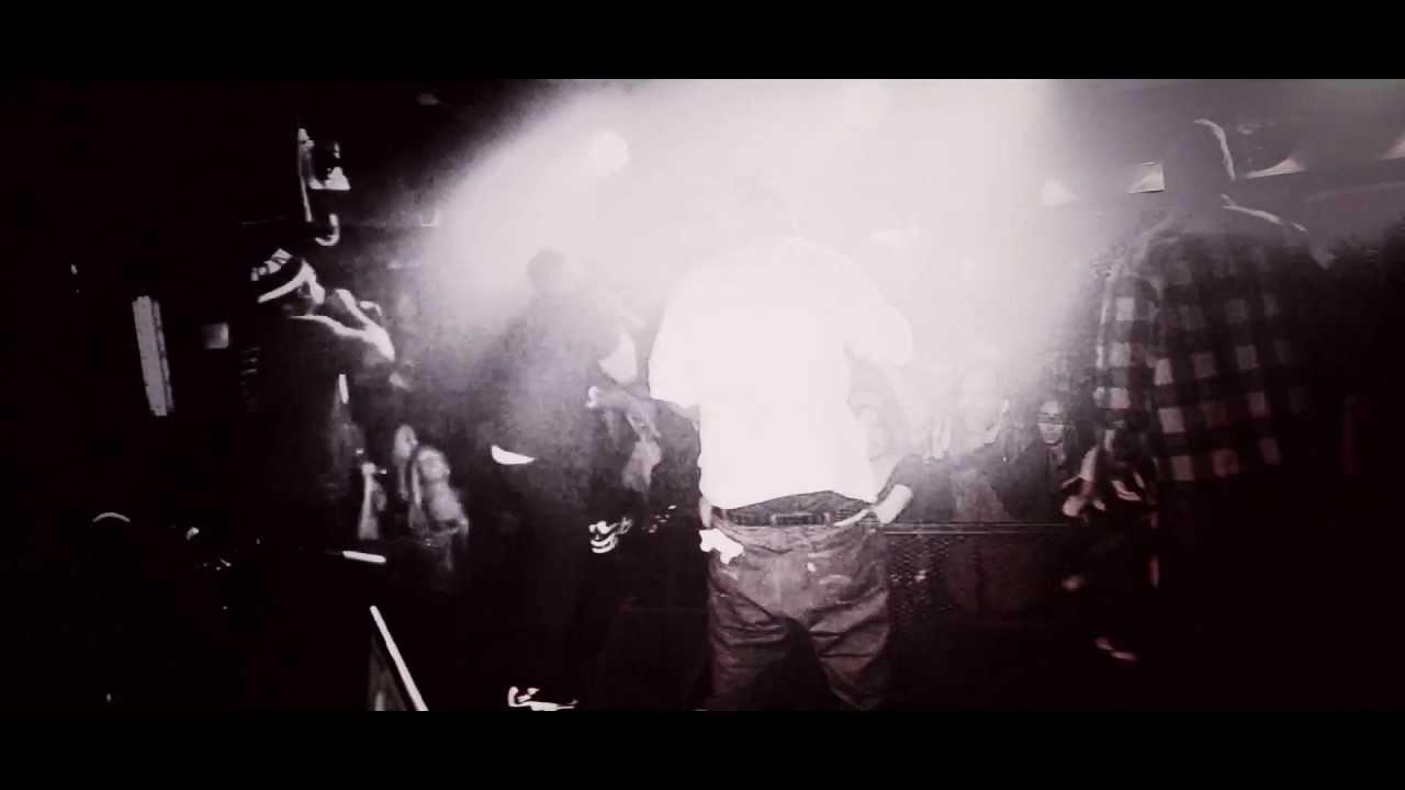 Snowgoons ft Aspects, Ghostface Killah, Swisha T & Killah Priest - The Cypher (VIDEO)