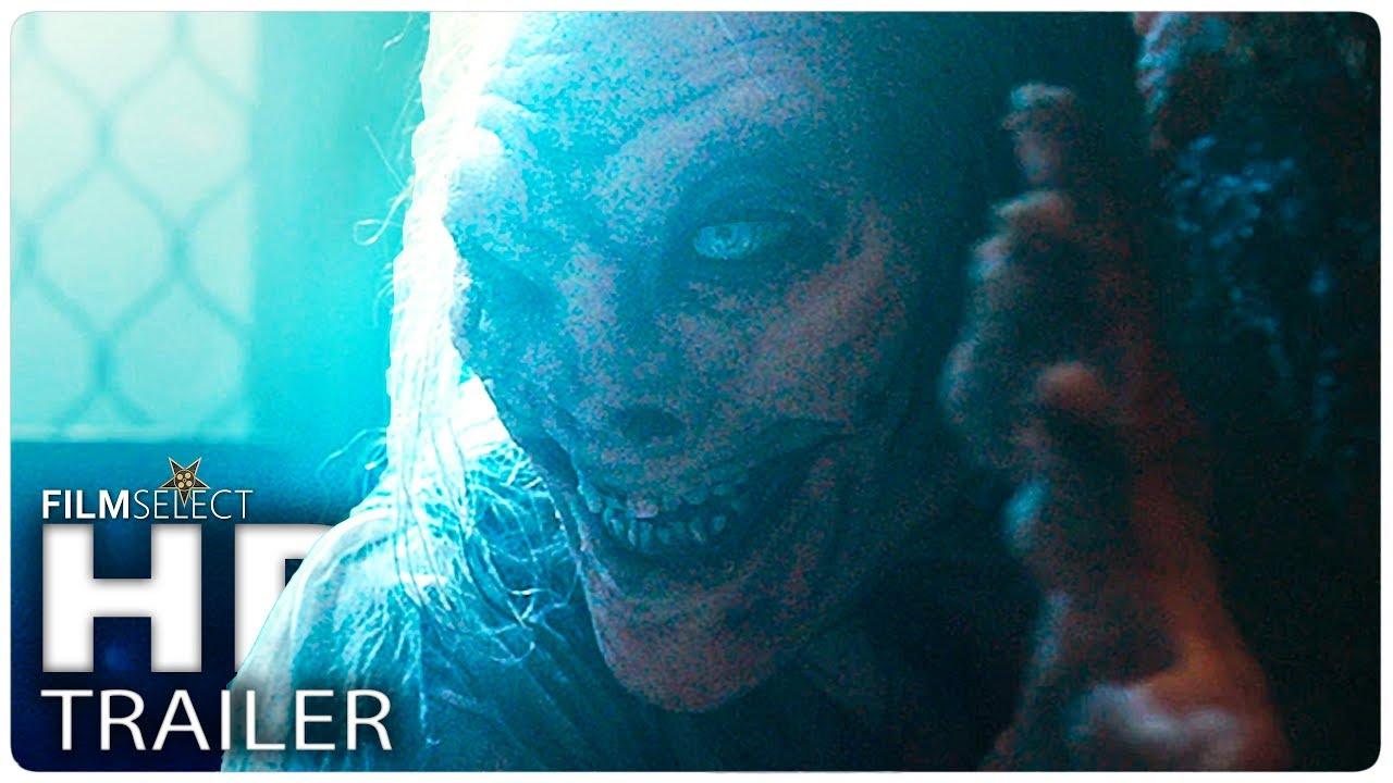 horrorfilme trailer deutsch