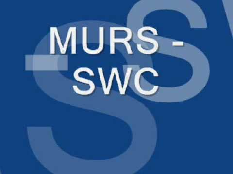 Murs swc lyrics