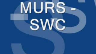 MURS SWC lyrics in the Description