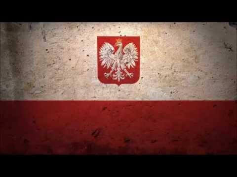 Hussars March - Polish Patriotic Music Anthem | Polonez Husarii - polska muzyka patriotyczna
