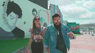 FUNK GOSPEL 2019 (( DIEGO ATALAIA )) ME LIGA SE MUDAR DE IDEIA