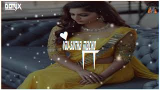 Dj Dorix - Aanala Naal Muthala Mix ( Kathal Kavithai )