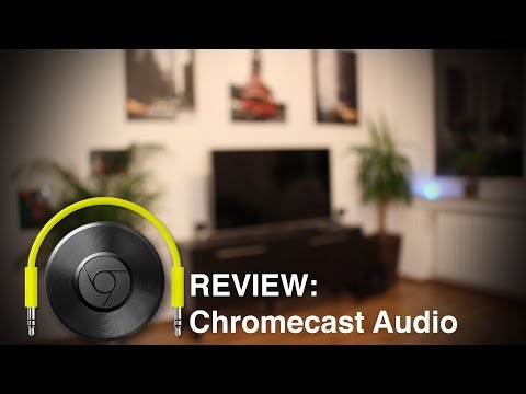 Sonos Killer!? (Affordable Multi Room Audio Setup)