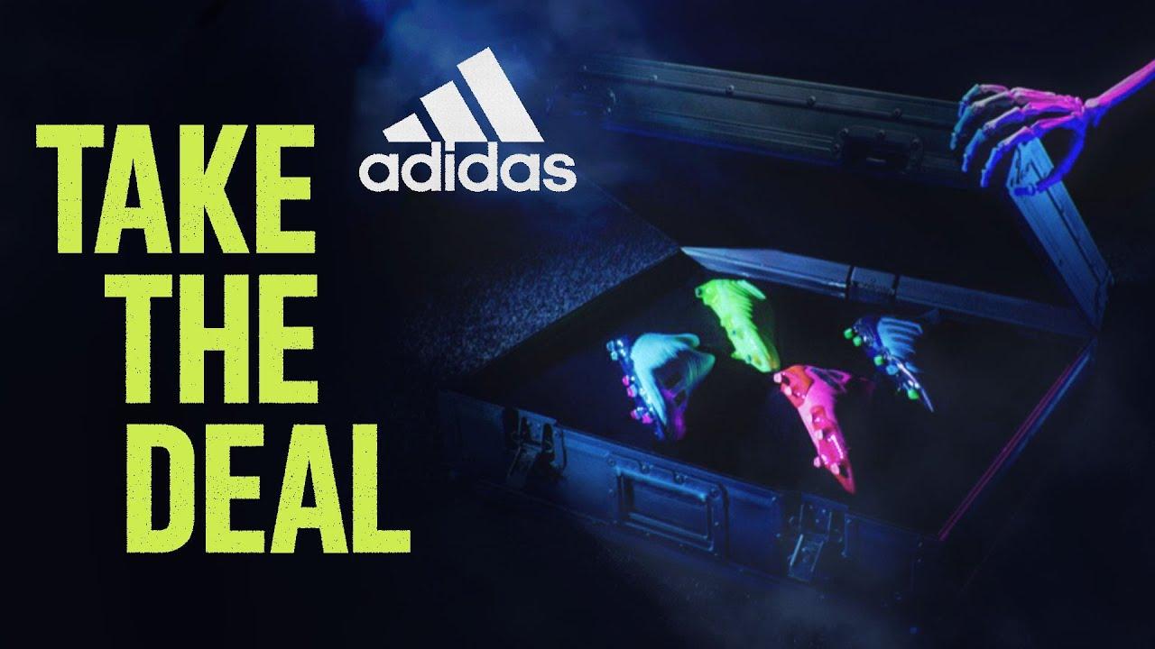 adidas Ace 17.3 Primemesh FG: .de: Schuhe & Handtaschen