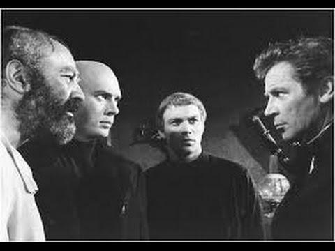 Dostoevsky: The Brothers Karamazov - Analysis