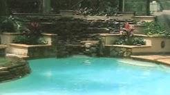 Sunshine Pool Builders, Ocala FL