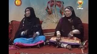 فن عماني