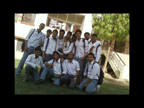 college life LNCT BHOPAL Electrical & electronics engineering,(2011-2015).