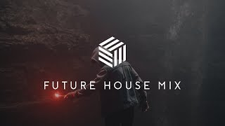 Best of Future House Mix by Terrenzo | #59
