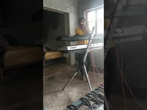Aakhdi Rade Ne Kalju Bale Live Mahesh Bako 2019