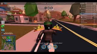 Roblox glitch flying XD