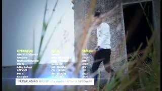 Download Video Andika Maesa Setiawan - Perjalanan Hidup MP3 3GP MP4