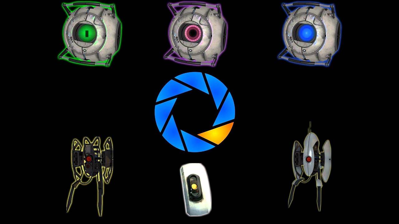 World Of Tanks Sixth Sense Portal Mod