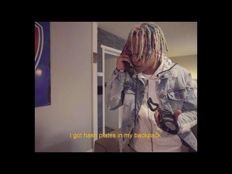 Youtube: Tai Z – NOKOMOTIV'3 «Problème$» / Y&W