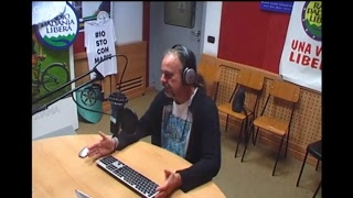 lingue e dialetti - 18/05/2018 - Giovanni Polli