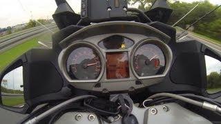 bmw r 1200 rt 0 100 km h 0 60 mph 0 200 km h 0 125 mph acceleration