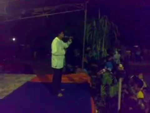 Bintang Vocalis Al Qur'an Penuntun Hidup BIMANTARA Lasqi Kec Pringgabaya