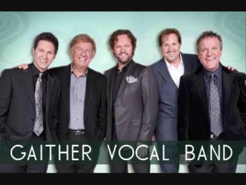 Loving God, Loving Each Other - Gaither Vocal Band