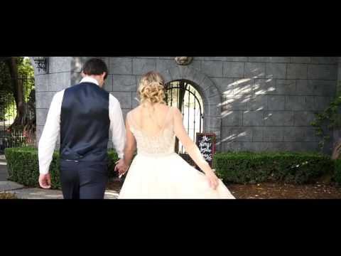 fairytale-wedding-at-the-enchanted-forest-estate