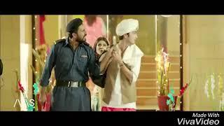 Karachi sy Lahore Funny Movie Clip