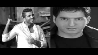 Amir Yazbik & Walid Awad - Ich Liebe Dich // امير يزبك & وليد عوض