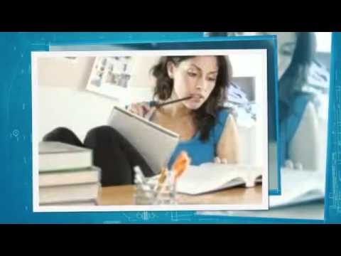 Purchase a dissertation youtube