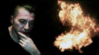 Агата Кристи - Алхимик. Vadim Samoilov - Alchemist.