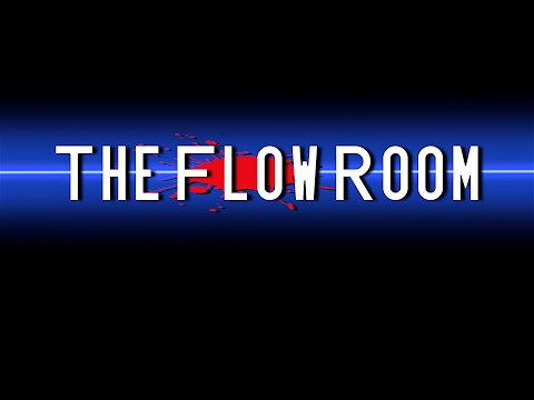 The Flow Room - Brotha Dre