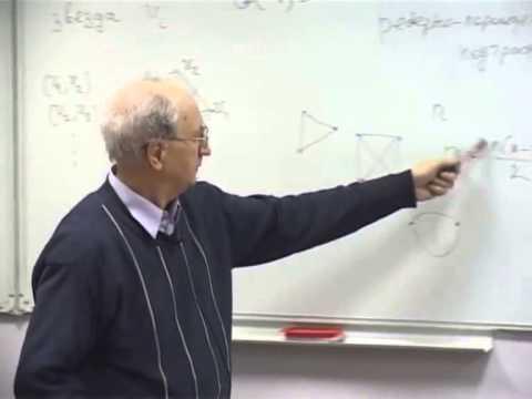 Смолин Л. - Неприятности с физикой: взлет теории струн