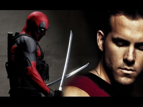 AMC Movie Talk - Deadpool Movie Official, Assassin's Creed Movie Pulled From Release Date