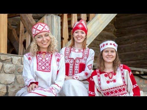 Самарский ювелирный завод вышивка