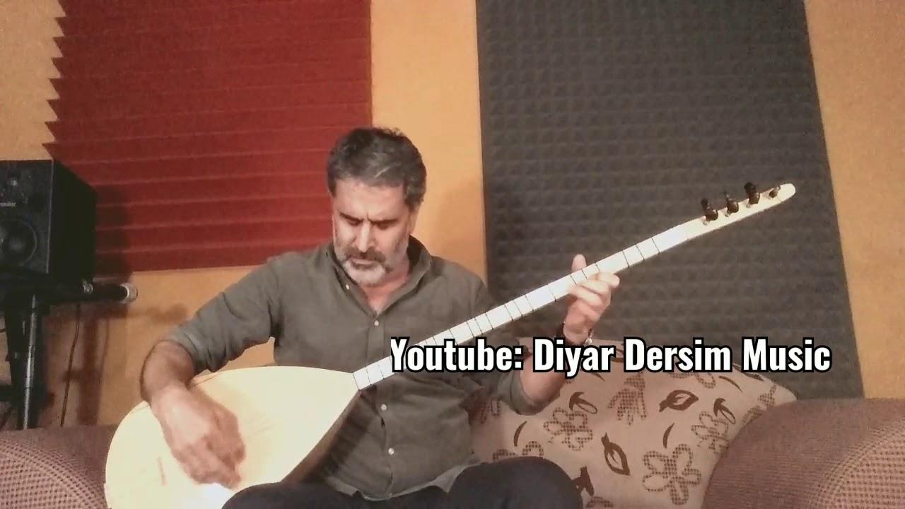 Download Diyar DERSIM/ Reng Esmerê