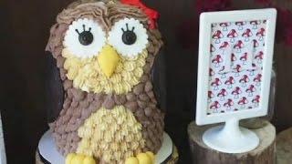 ハッピーな気持ちになる動画#16 お菓子作りの技