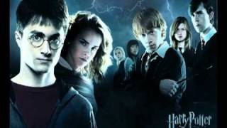 Harry Potter Theme Remix Remake