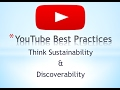 Best YouTube Practices Course For Free & Earn Unlimited Money, Lecture 4