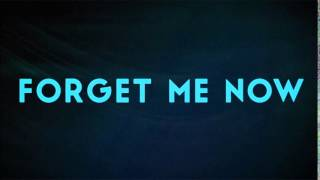 Against The Current - Forget Me Now (Ringtone)