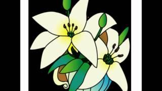 Lilium (パイプオルガン編曲版)