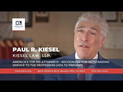 structured-settlement-spotlight:-paul-kiesel