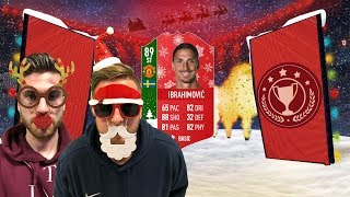 FIFA 18: FUTMAS PACK OPENING + WEEKEND LEAGUE