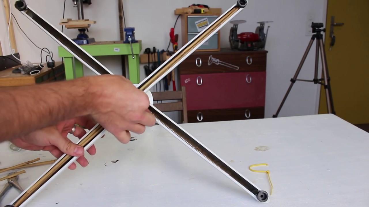 Смазка напольного вентилятора - YouTube