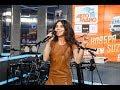 Анна Плетнёва – Немного Рекламы (#LIVE Авторадио)