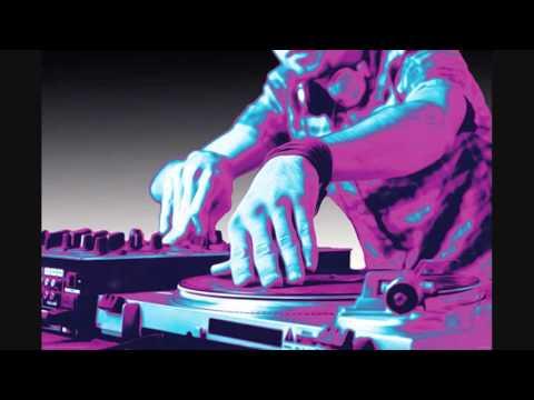 Studio54 - Discovery (Classic Disco House Mix)