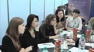 видео Гранты для профессионалов в области культуры
