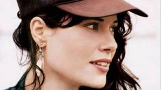 Shannon McNally-I