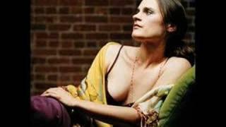madeleine peyroux-I am allright