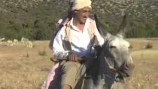 فيلم الخطابة امجدل جبل امساعد بوسعادة