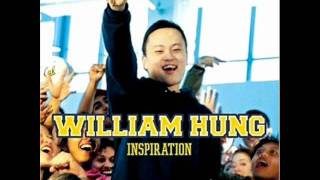 Watch William Hung Bailamos video